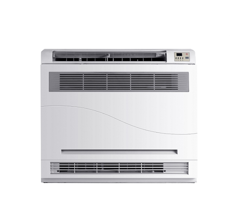 BFFR-40LW 4kw ultra-low temperature heating air heater heat pump