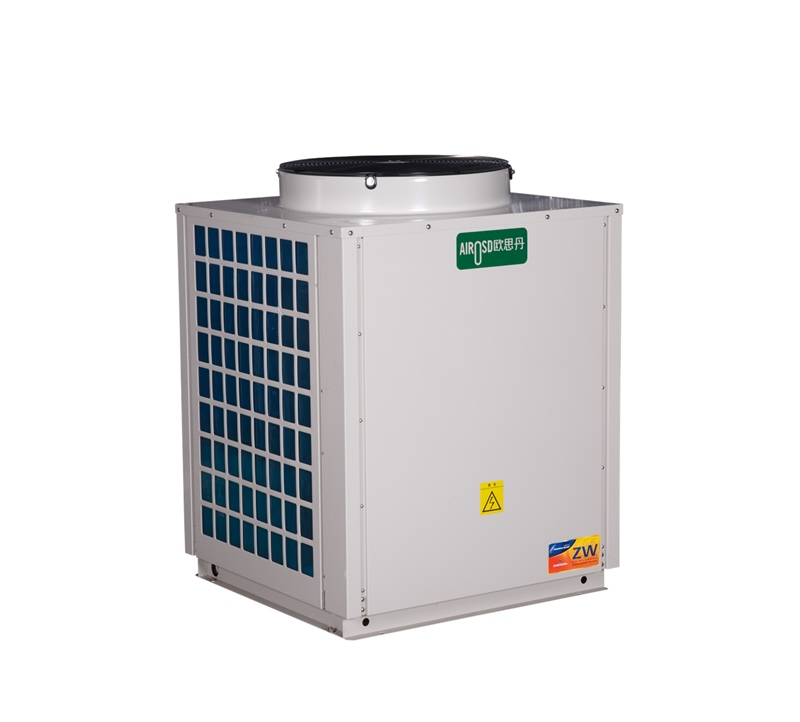 18kw 19kw  KFXY-018UII commercial swimming pool heat pump